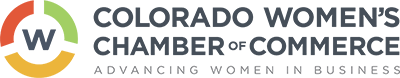 Link to Colorado Women's Chamber of Commerce