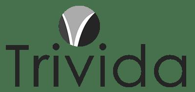 Link to Trivida