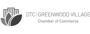 Link to DTC Greenwood Village Chamber of Commerce