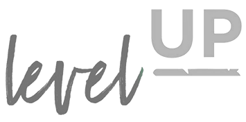 level-up-logo-grya